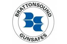 Bratton Sound Gun Safes