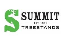 Summit Tree Stands