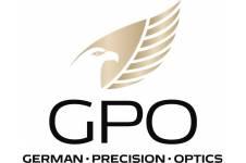 GPO Optics