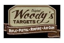 Woody's Targets