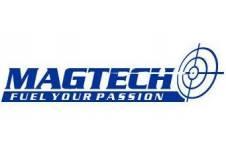 Magtech CBC