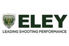 Eley Hawk