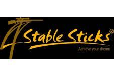 4Stable Sticks