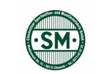 SM Sportwaffen Munition