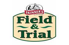 Skinners Field & Trial
