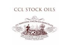 CCL Stock Oils