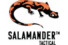 Salamander Tactical