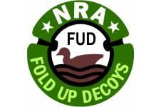 FUD Decoys