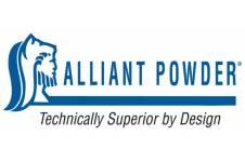 Alliant Powders