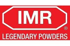 IMR Powders