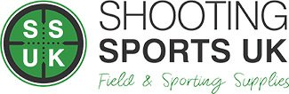 Shooting Sports UK LTD