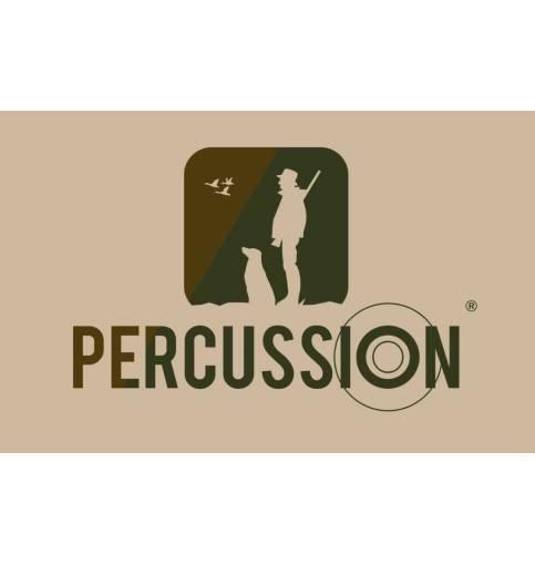 Percussion Stalion Jacket Blue