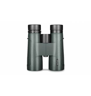 Hawke Vantage Binocular 10x42