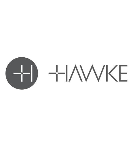 Hawke Optics Flip-Up Cover