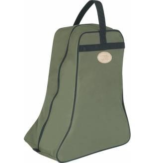 Jack Pyke Boot Bag