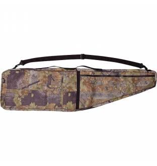 Jack Pyke Rifle Bag Oak