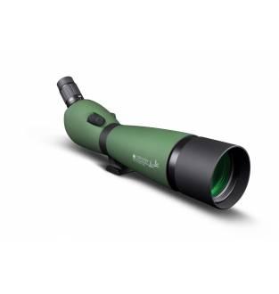 Konus Spot -80 20-60X80 (includes tripod & phone adaptor)