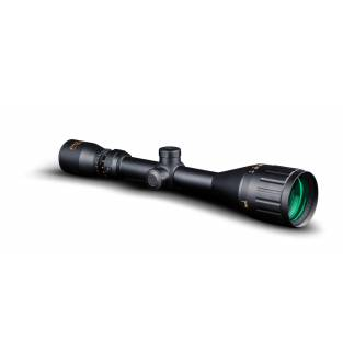 Konus Pro 3-12 x 50 Rifle Scope