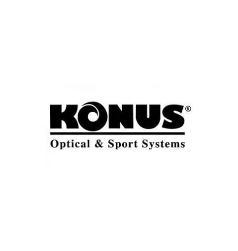 Konus Pro F30 8-32 x 56 FFP Rifle Scope