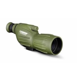 Konus Konuspot-50 15-40 x 50 Spotting Scope