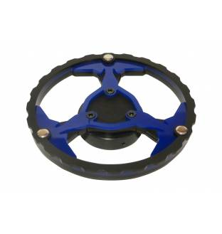 KonusWheel Side Parallax Wheel