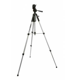 Konus 1650mm Spotting Scope Tripod