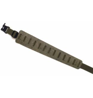 Quake Claw Non Slip Rifle Sling Inc Swivels