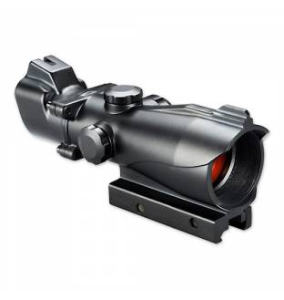 Bushnell Ar Optics 1MP Red-Dot Scope