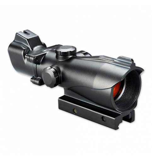 Bushnell Ar Optics 1MP Red-Dot Scope
