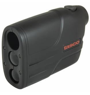 Tasco VLRF 600 Laser Rangefinder