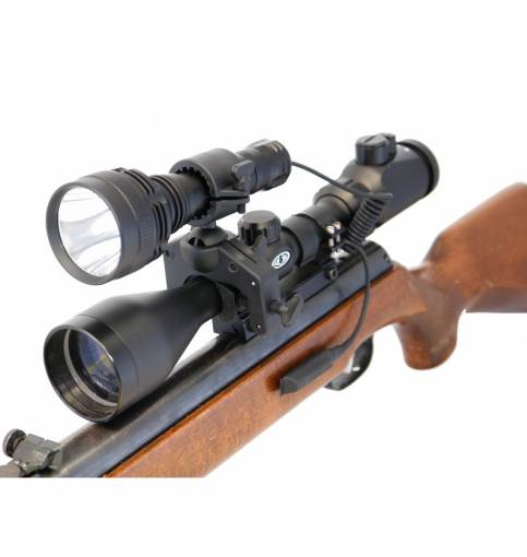 Buy A Clulite Pro Spotter Gun Light At A Great Price From