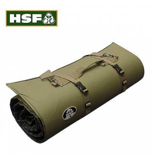 HSF Shooting Mat