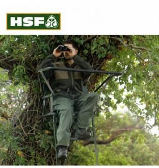 HSF Summit High Seat