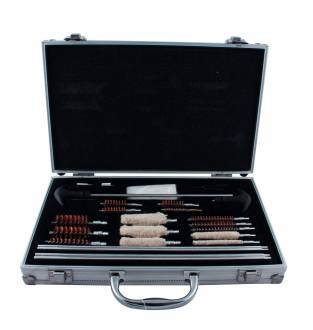 HSF Shotgun & Rifle Cleaning Kit
