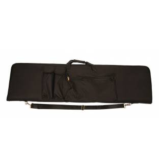 Casemat Combined gun bag / range mat (Black)