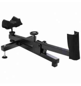 Adjustable Rifle Rest