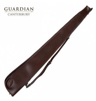 Guardian Canterbury Luxian Leather Shotgun Slip