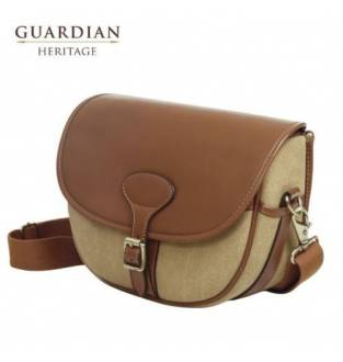 Guardian Heritage Elite Cartridge Bag