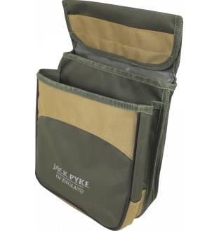 Jack Pyke Sporting Cartridge Pouch