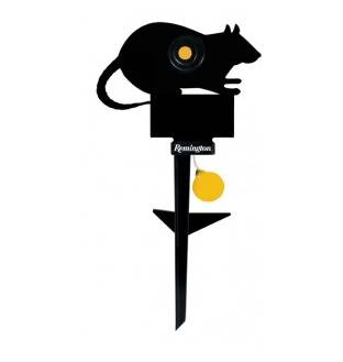 Remington Rat Auto-Reset Target