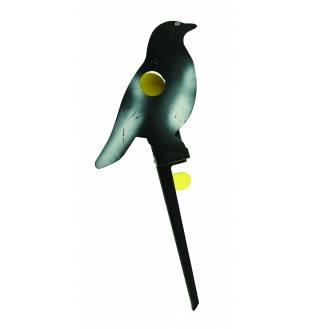 Range Rite Solutions Pigeon Auto-Reset Target