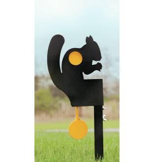 Crossman Squirrel Auto-Reset Target