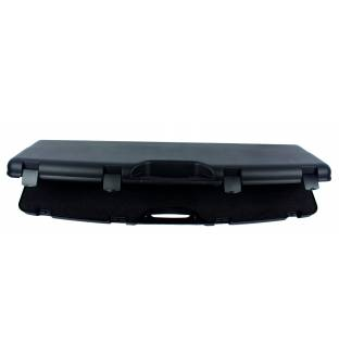Range Right Solutions Custom Rifle Case