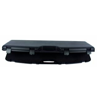 Range Right Solutions Custom Rifle Case