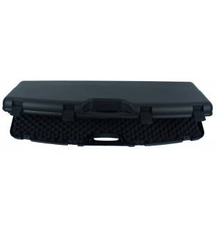 Range Right Solutions Double Rifle Case