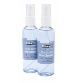 Abbey Multi Coated Lens Cleaner