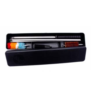Range Right Solutions Economy Shotgun Cleaning Kit (12g)