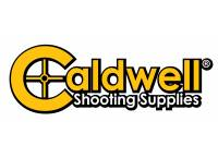 Caldwell Low Profile E-Max Electronic Ear Muffs