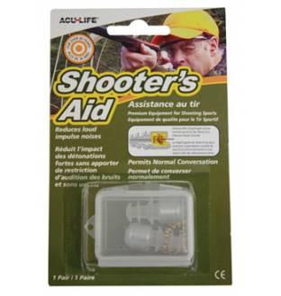 Acu-life Sonic shooters aids