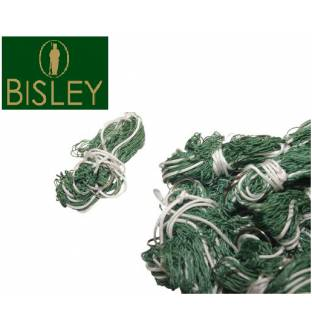 Bisley Ferreting Purse Net (10 Pack)